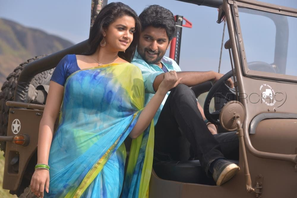 Image result for nenu local