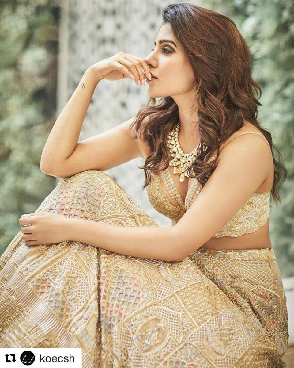 samantha-latest-photos-stills-0_1