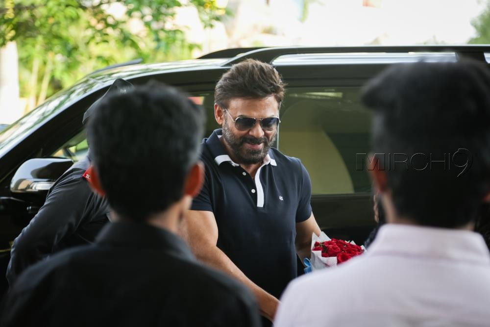venkatesh-daggubati-at-bits-pilani-hyderabad-campus-photo-stills-0
