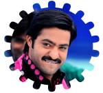 NTR_Baadshah movie Review