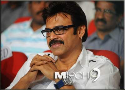 Venkatesh-Hits-and-Flops-li