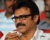 Venkatesh's children live a normal lifestyle