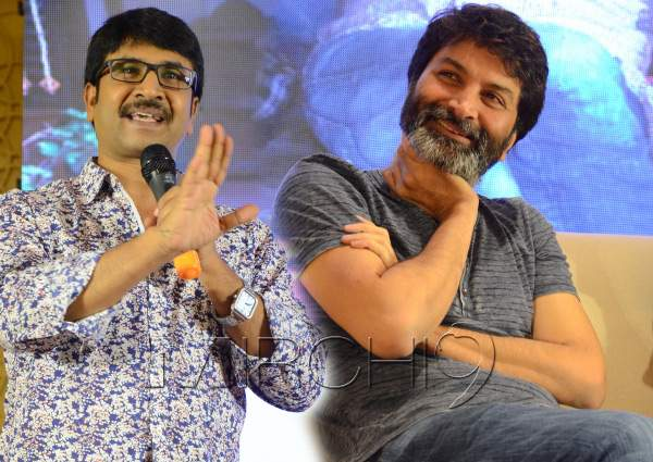 Websites wrote negative about A  Aa? - mirchi9 com