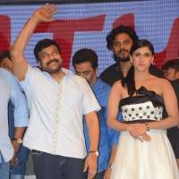 Jakkanna, Jakkanna Audio Launch Stills, Jakkanna Audio Launch photos, Jakkanna Audio Launch Function Photos, Sunil