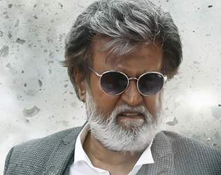 Kabali Open Letter, Kabali Open Letter Rajinikanth, Kabali Open Letter Pa. Ranjith, Kabali Fan Open Letter, Kabali Movie Open Letter, Fan Open Letter Rajinikanth