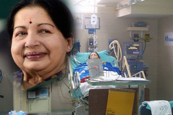 Image result for amma treatment in apollo hospital