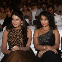 care-of-godavari-audio-launch-gallery