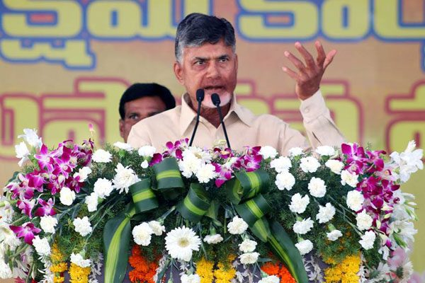 Can KCR Stop YSR's Popular Scheme 'Free power to agriculture'