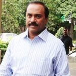 Gali-Janardhan-Reddy to quit politics