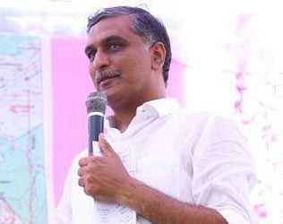 TRS Giving a Lifeline to TDP(TS) Unknowingly?