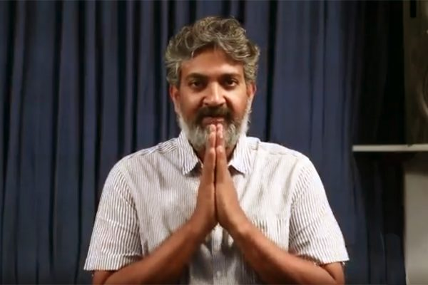 Why Should S. S. Rajamouli Face It When Kattappa Is Responsible