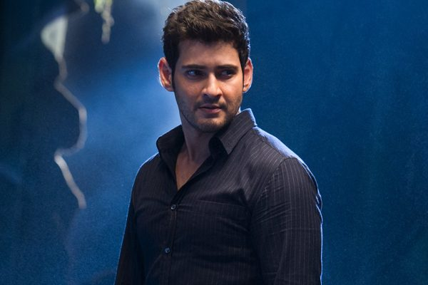 INSIDE STORY: Will Mahesh Get Relieved Finally?