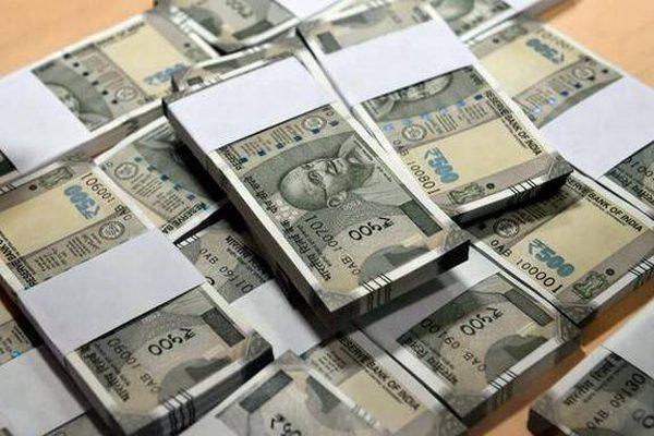 T warns against cash dealings of Rs 2 lakh, seeks tip-off