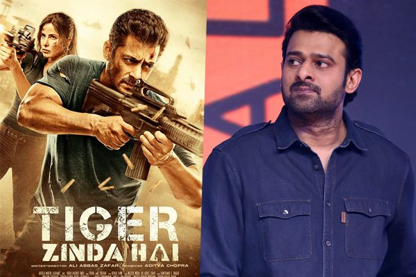 Tiger Zinda Hai 2 Download Full Movie