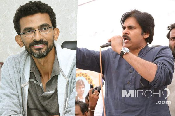 Pawan-Kalyan-Harsh-Attack-on-Shekhar-Kammula,-Not-Fair