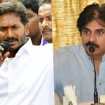 YS-Jagan-Shuns-Away-from-Pawan-Kalyan's-Challenge!