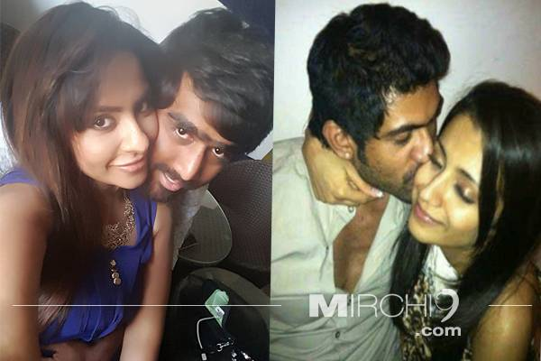 Brothers in Soup- Suchi Leaks Rana Daggubati Vs Sri Reddy Leaks Abhiram Daggubati