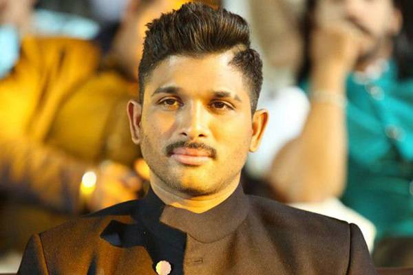 Dj Comparison Right Or Wrong For Naa Peru Surya