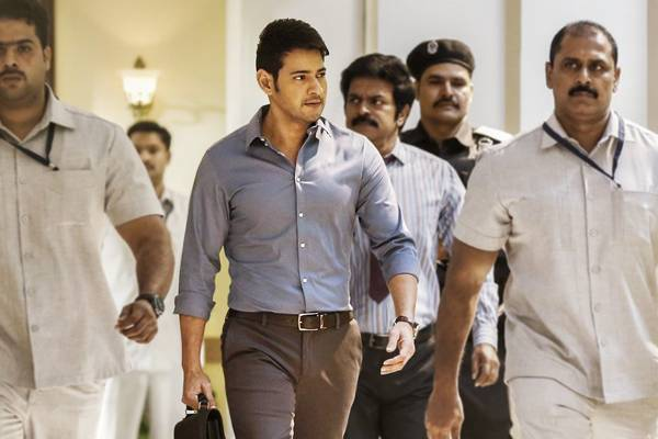 here-why-bharat-ane-nenu-runtime-is-not-an-issue