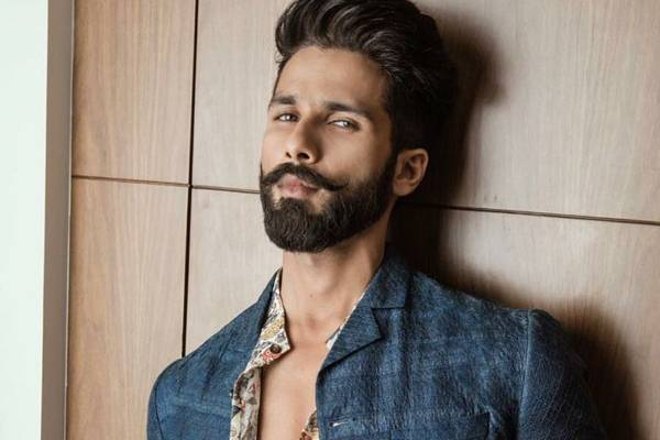56-Crore!-That's-What-Shahid-Kapoor-Paid-for-the-Apartment!