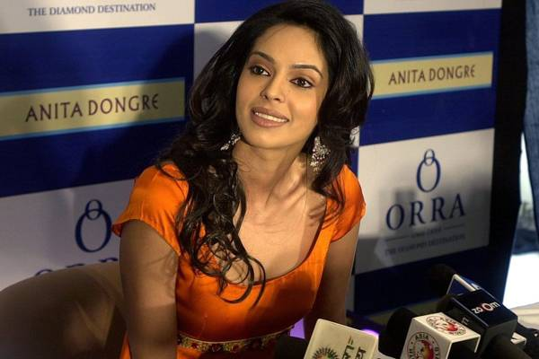 Mallika-Sherawat-Relived-Her-Casting-Couch-Experience