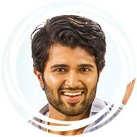 Geetha Govindam Review, Geetha Govindam Movie Review, Ratings