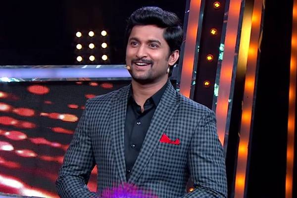 Will-Online-Bigg-Boss-2-Trolls-Effect-Nani-Popularity