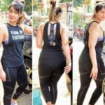 Ileana-Is-No-More-the-Zero-Size!--Marriage-Effect
