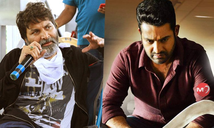 Trivikram Or Tarak – Who Gains The Most?