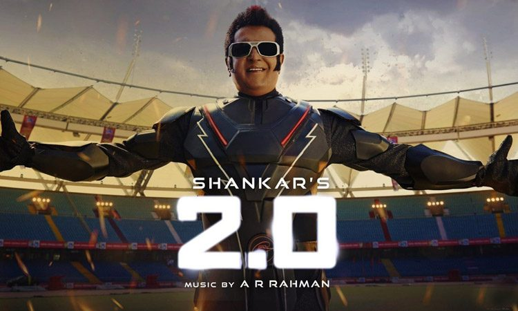 2.0-Movie-Review