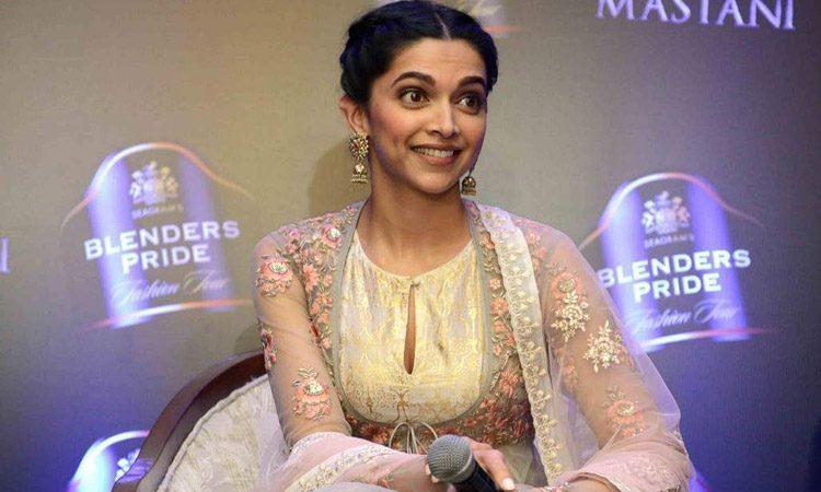 Have made my peace with Katrina Kaif, says Deepika Padukone