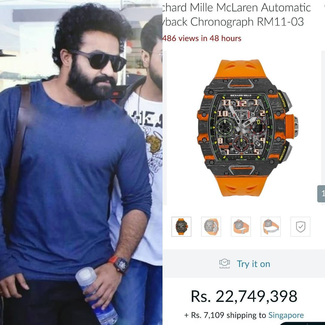 Jr-NTR-2-Crore-Watch.jpg