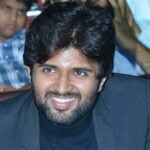 Will Vijay Deverakonda Fall for the Trailing Director Puri Jagannadh?