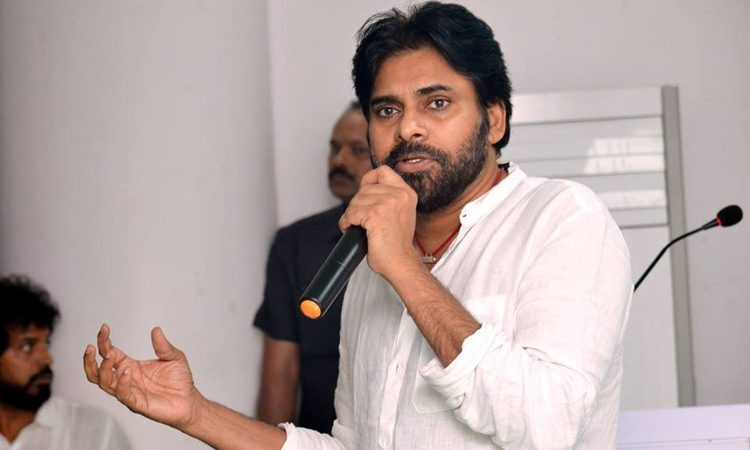 Why It Is Hard for Janasena to Have Alliances?