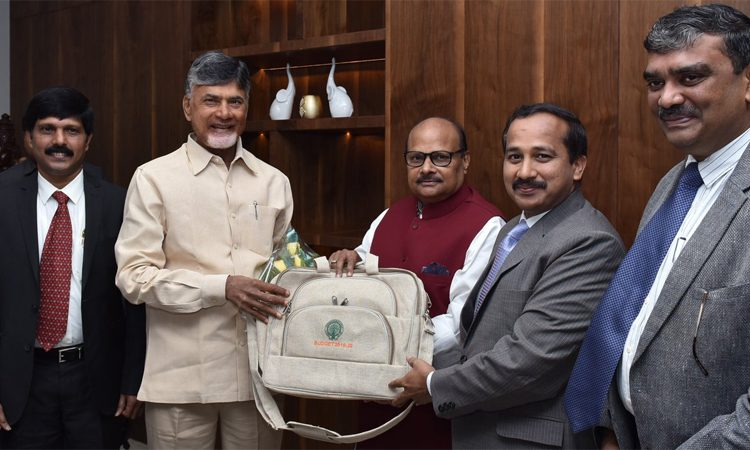 Two Big Announcements in Andhra Pradesh Budget 2019