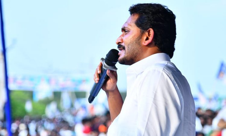 YS-Jagan-Unleashes-The-Powerful-Caste-Weapon-on-Chandrababu-Naidu