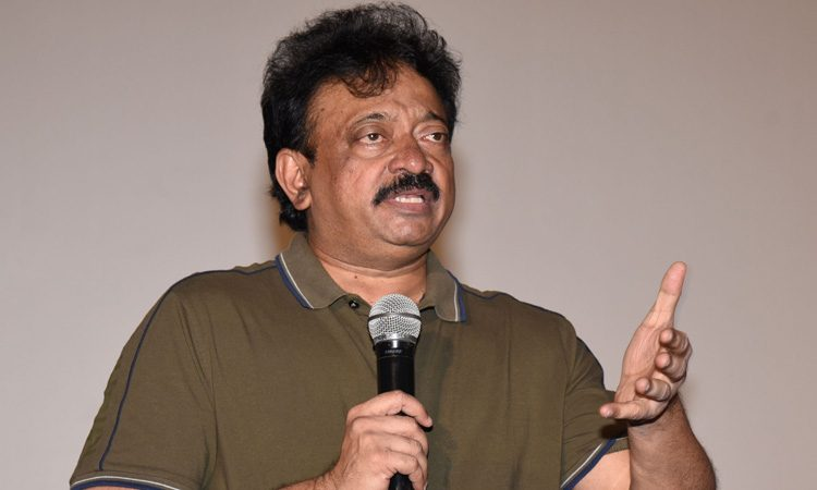 RGV-Crossover-Promotions-of-Lakshmi's-NTR-and-Tiger-KCR