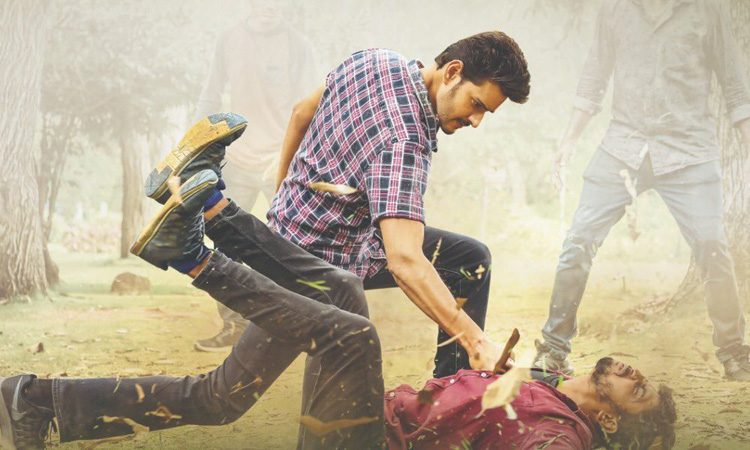 Maharshi-Review,-Maharshi-Movie-Review,-Ratings