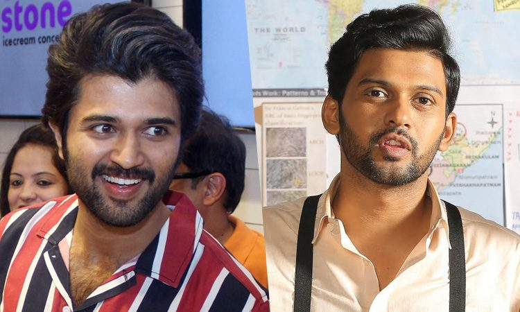 Here-Comes-The-Next-Most-Impressive-Young-Actor-Naveen-Polishetty,-Post-Vijay-Deverakonda