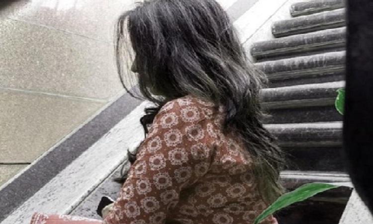 Chennai-techie-lures-600-girls