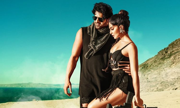 Is-This-the-Idea-Behind-Saaho--Video