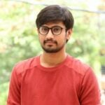 Raj Tarun Breaks Silence On Accident, Says He Was Clueless