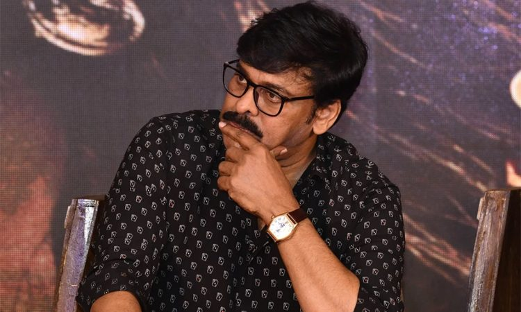 Bollywood Not Going to Adjust for 'Sye Raa Narasimha Reddy'!