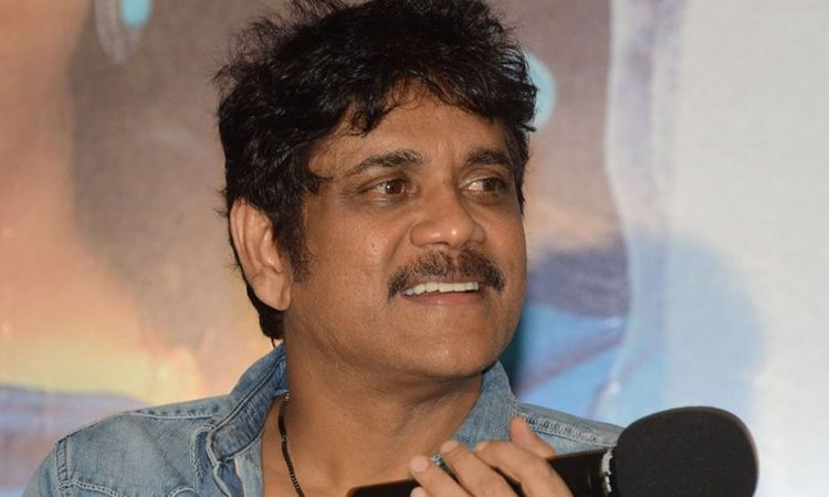 Image result for dead body found in nagarjuna
