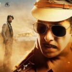 Dabangg 3 Trailer Talk: Every Second –For The Fans, Tough For Others