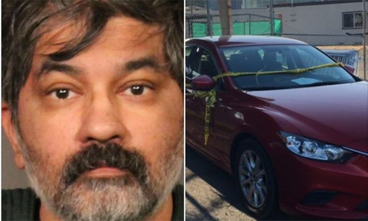 Indian-American-Techie-Walks-into-Police-Station-with-Body-in-Car,-Leads-Police-to-3-Other-Murders