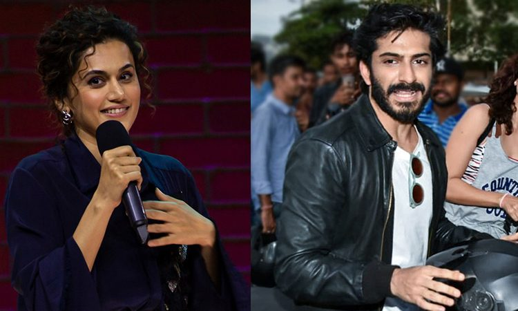 Taapsee's-Rude-Comments-All-over-the-Media