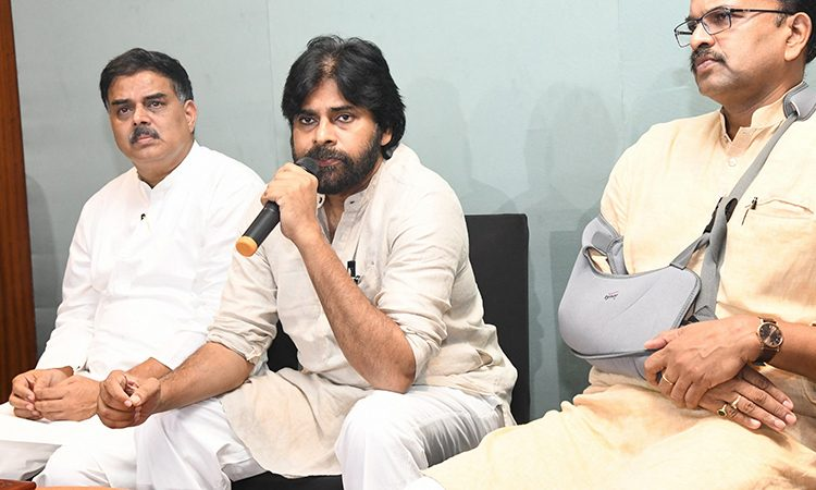 Why-YSR-Congress-is-Going-All-Out-on-Pawan-Kalyan