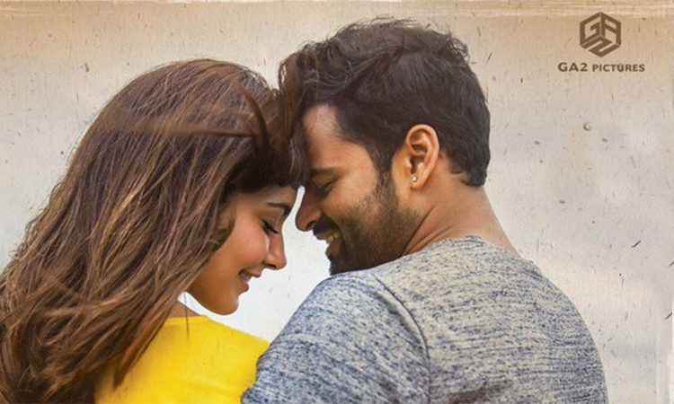 its-turn-of-sai-dharam-tej-now-summer-2020-gets-packed-further