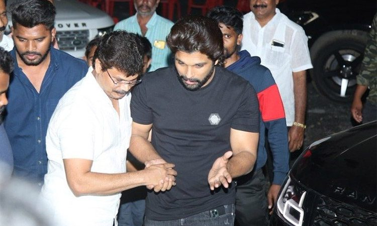 Allu-Arjun,-a-Changed-Person,-Now